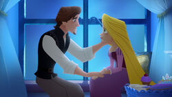 Tangled-Before-Ever-After-27