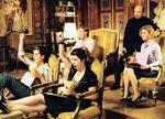 The Princess Diaries 2 Royal Engagement Promotional (6)
