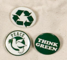 File:Thinkgreen-pins.jpg