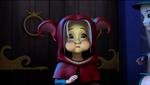 Too Cute to Spook 16