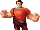 Ralph Spaccatutto (personaggio)