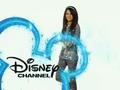 16. Selena Gomez ID (October 1, 2007-September 25, 2008)
