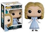 Alice-POP