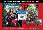Avengers-bluray-tp-walmart