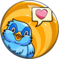 BLUEBIRD OF HAPPINESS.png