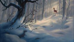 Bambi2-disneyscreencaps.com-2046