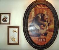 Bearportraits01