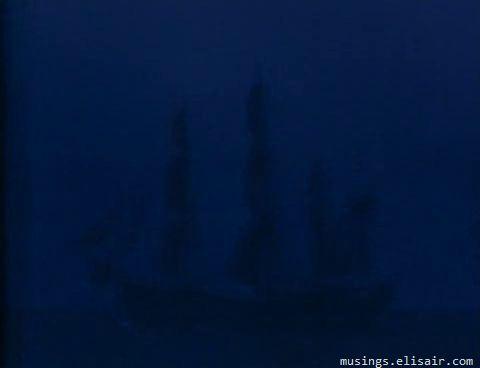 Blackbeard's Ghost Ship | Disney Wiki | FANDOM powered by Wikia