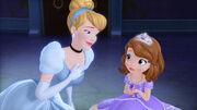 Cinderella-Sofia-the-first