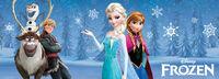Cp FWB Frozen 20140110