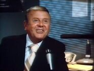 Dick Van Patten 7