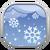 Disney Emoji Blitz - Emoji - Snow