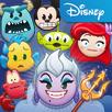 Disney Emoji Blitz App Icon 2