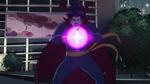 Doctor Strange AUR 04