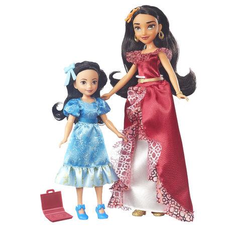 File:Elena and Isabel dolls.jpg