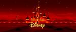 Incredibles 2 (Disney Logo)