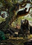 Jungle book ver7 xlg