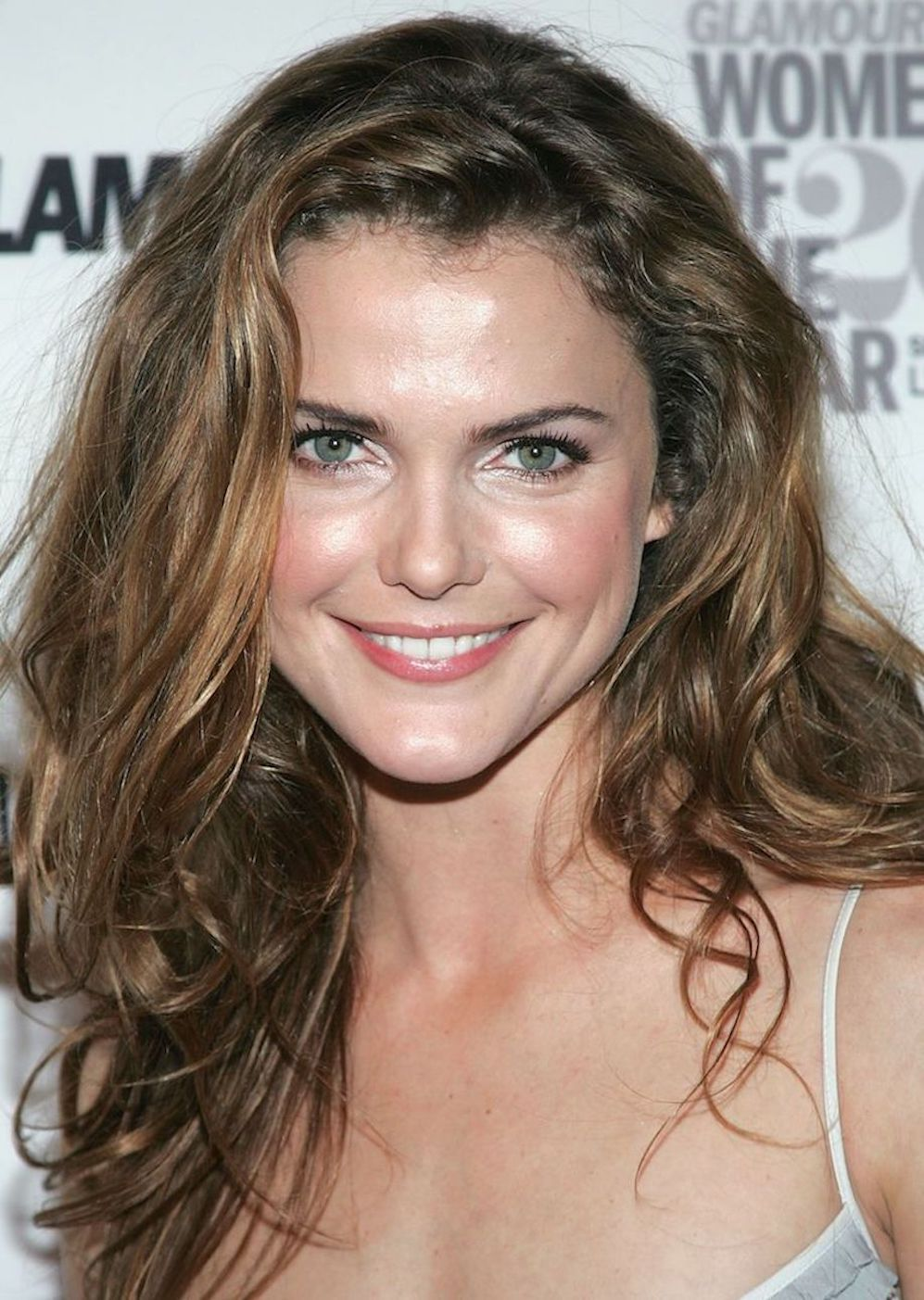 Images Keri Russell nudes (82 photo), Tits, Fappening, Selfie, lingerie 2017