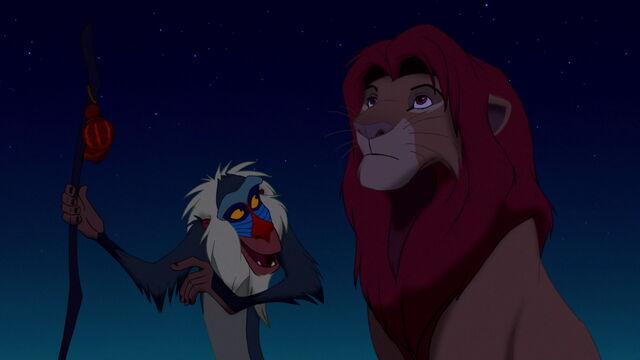 File:Lion-king-disneyscreencaps.com-8029.jpg