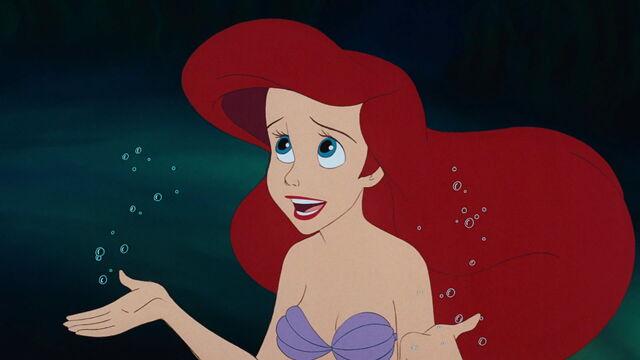 File:Little-mermaid-1080p-disneyscreencaps.com-1340.jpg