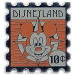 Mickeycompusdisneyland
