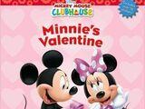 Minnie's Valentine