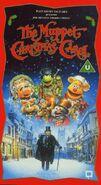 MuppetChristmasCarol1994ukVHS