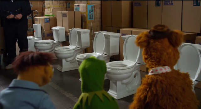 File:Muppet Toilets.png