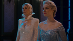 Once Upon a Time - 4x03 - Rocky Road - Ingrid and Elsa