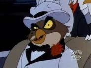 Owl Capone (2)