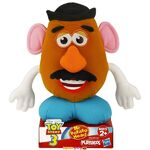 Peluche-mr-potato-toy-story-20-cm-hasbro