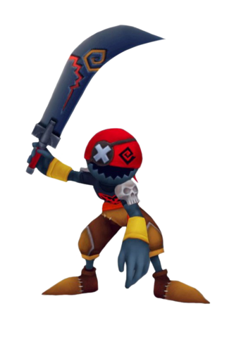 File:Pirate KH.png
