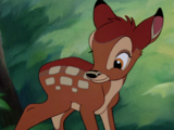 Bambi (character)