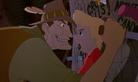 Rescuers-down-under-disneyscreencaps.com-4307