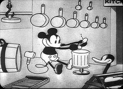 Steamboatwillie4
