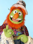TF1-MuppetsTV-PhotoGallery-29-DocteurTeeth