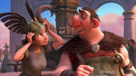 Tangled-disneyscreencaps com-10603