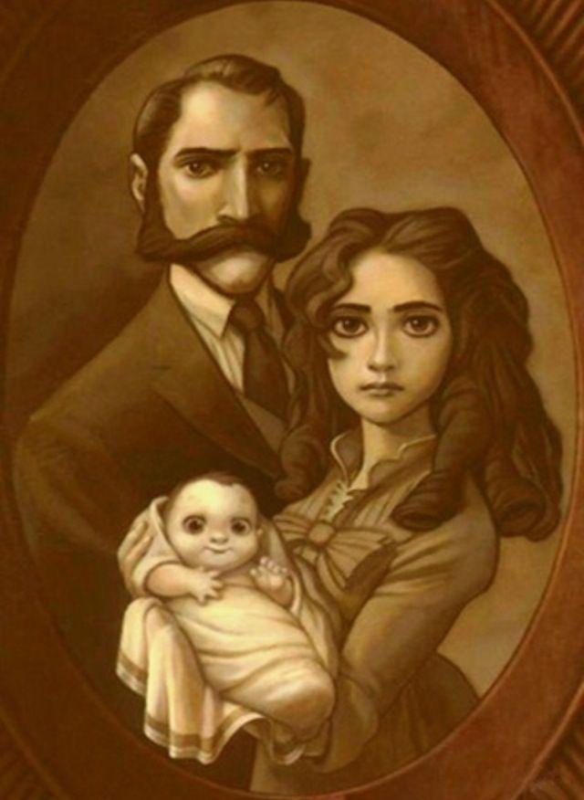 File:Tarzan und seine Eltern.jpg