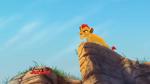 The-Lion-Guard-1