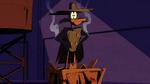 The Duck Knight Returns 19