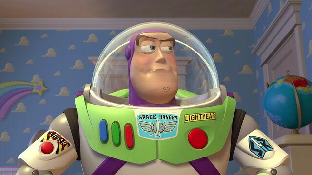 File:Toy-story-disneyscreencaps.com-1723.jpg