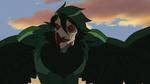 Vulture 6
