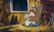 Winnie-the-pooh-disneyscreencaps.com-3673
