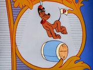 1950-acrobate-8