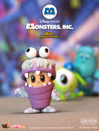 901989-boo-monster-version-002