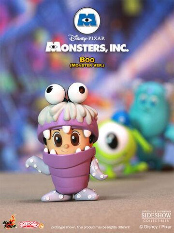 File:901989-boo-monster-version-002.jpg