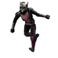 Ant-Man (Roblox item)