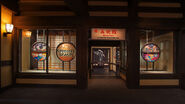 Bijutsu-kan-gallery-gallery03