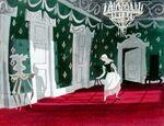 Cinderella1950MaryBlairsConceptPainting86