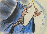 Cinderella1950StorySketch29